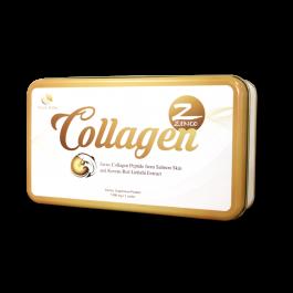 คอลลาเจนเซนโก (ผลิตภัณฑ์เสริมอาหาร)