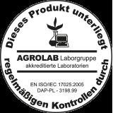 EX8 ผลิตภัณฑ์อาหารเสริม ถั่งเช่าสกัดเข้มข้น ปลอดภัย มั่นใจด้วยมาตรฐานการผลิตระดับโลก. ด้วยสูตรลับเฉพาะ ชลอความเสื่อมของร่างกาย เสริมสร้างระบบภูมิคุ้มกันให้ร่างกาย