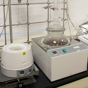 LZM-lab-005