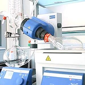 LZM X-tra-lab-005