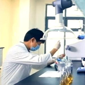 LZM X-tra-lab-010