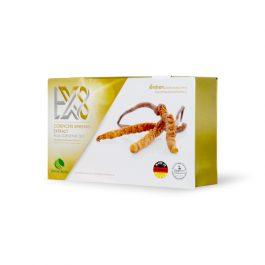 EX8 (60 Cap) 1 Box