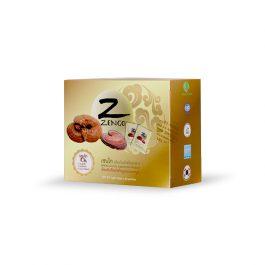 เซนโก (20 ซอง) 1 กล่อง