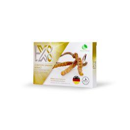 เอ็กซ์เอท (15 แคปซูล) 1 กล่อง