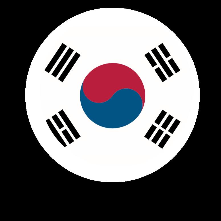 ผลิตและนำเข้าจากประเทศเกาหลี
