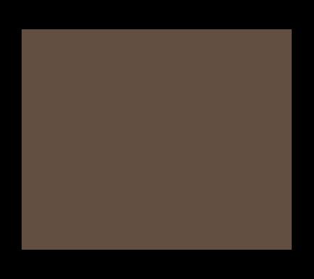 สมุนไพรแก้วัยทอง เห็ดหลินจือแดง Linhzhimin Angel
