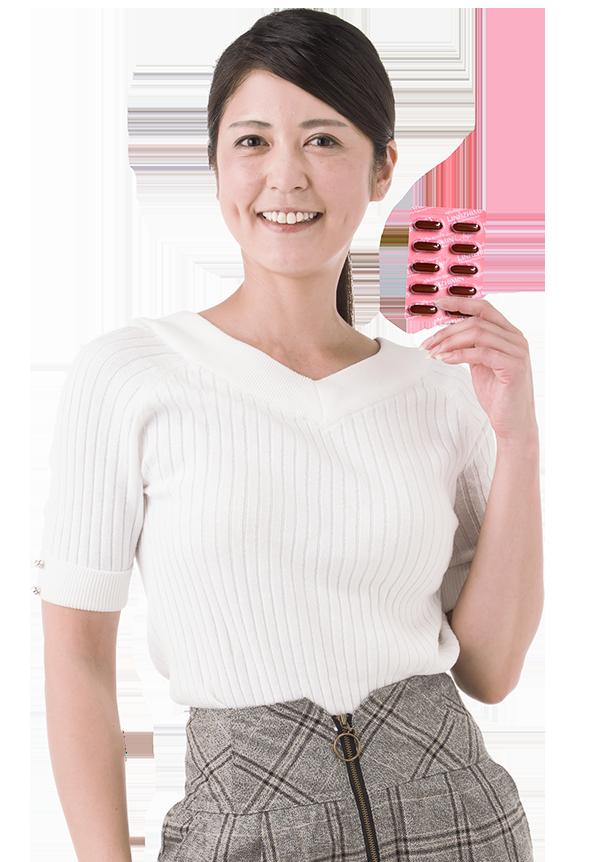 Linhzhmin Angel นางฟ้าของผู้หญิงวัยทอง ผลิตภัณฑ์เสริมอาหาร หลินจือมินแองเจิ้ล สูตรเฉพาะสำหรับผู้หญิงวัย 40+ (Menopause) ด้วยคุณค่าจากสมุนไพรตังกุยสกัด ผสานน้ำมันโบราจ, น้ำมันรำข้าว และเห็ดหลินจือแดงเกาหลี