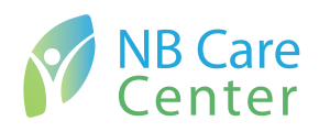 NB Care Center - 03-02