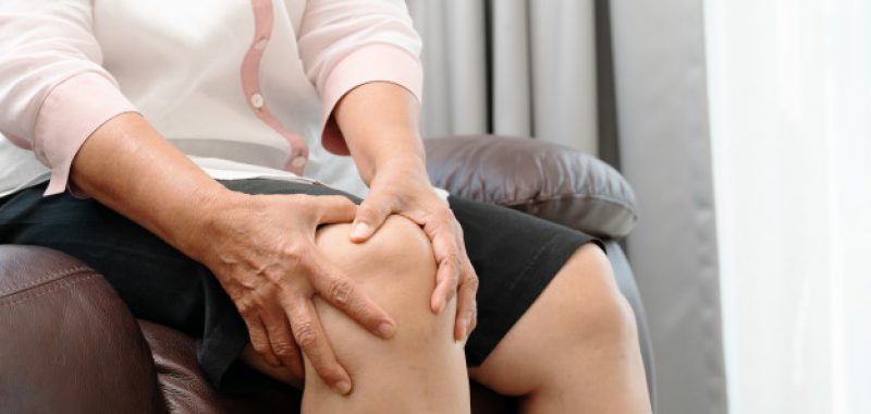 senior-woman-suffering-from-knee-pain-home_61573-2004